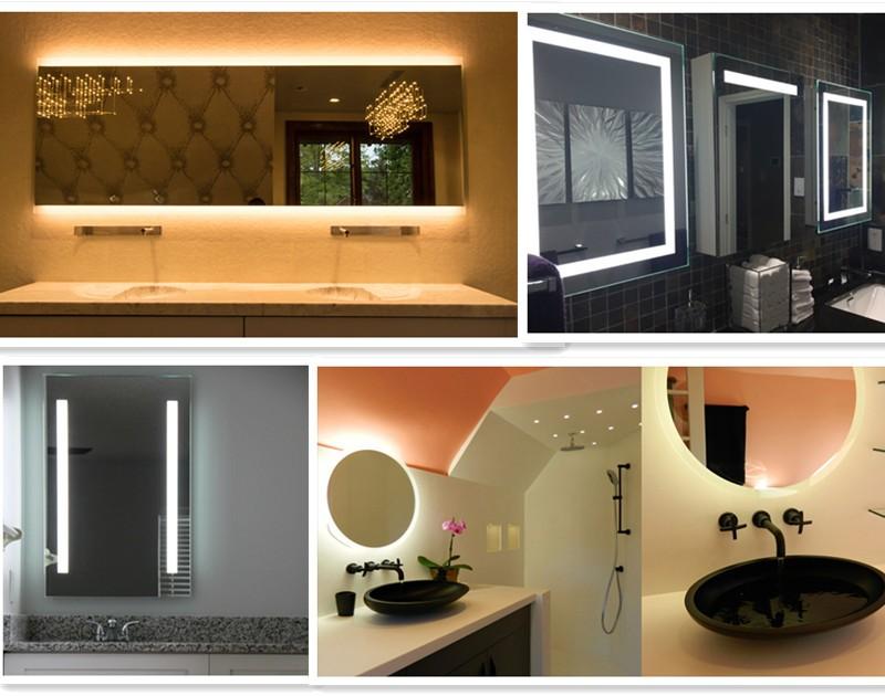 욕실 거울 안티 안개 히터-거울 -상품 ID:60033328942-korean.alibaba.com