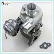 wholesale price !!!2.0 CRDI D4EA-V turbo GT1749v 28231-27900 729041-0009 turbocharger for Hyundai Santa Fe Trajet