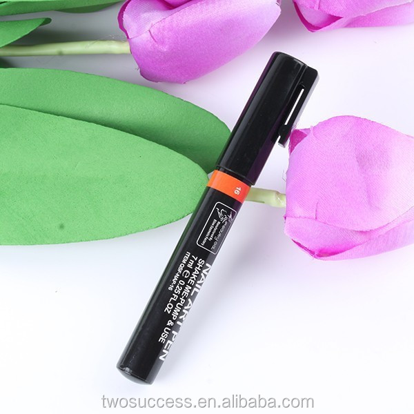 nail pen (17)