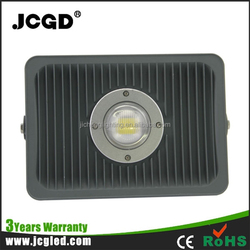 China Best price 50watt LED Floodlight daylight