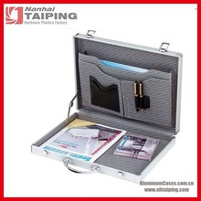 Foshan Slimline Aluminium Attache Case