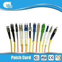 cat6 patch cord 2m 3m 5m