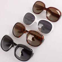 Hot Sunglasses Celebrity Ladies Shades