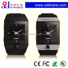 cheap touch screen electronics gps bluetooth wifi android smart watch phone 2014
