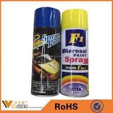 Los productos más vendidos cromo aerosol efecto pintura, hs código pintura de aerosol