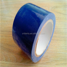 engine automobil pvc pipe wrapping tape electric pvc glue brand