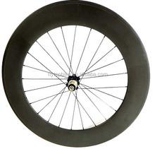 2015 Tubular bicycles 3K/12K/UK carbon wheel,Gloosy/Matte finishing,carbon wheelset taiwan