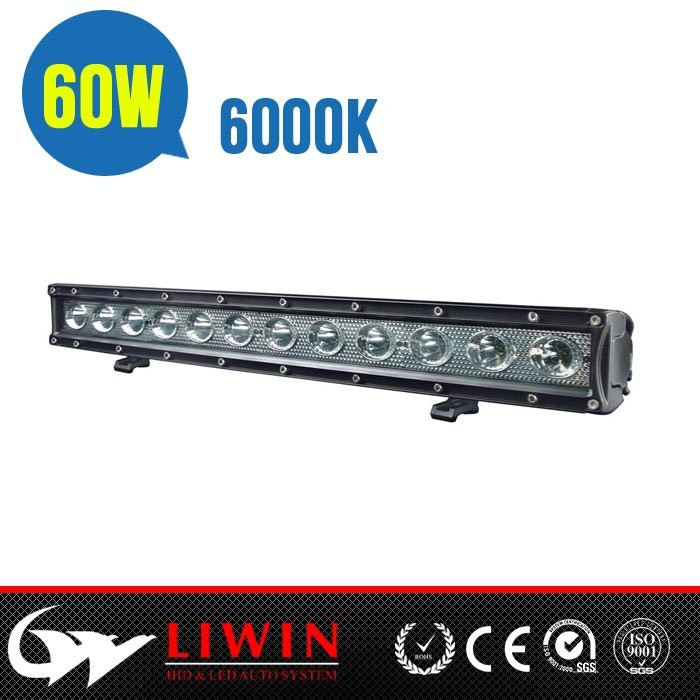 lw fast shipping rechargeable battery operated china liwin led light bar l1 60w for trucks suv. Black Bedroom Furniture Sets. Home Design Ideas