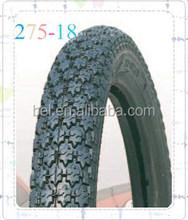 130/90-10 120/90-10 three wheeler motorcycle tire bajaj tuk tuk pattern tire for sale