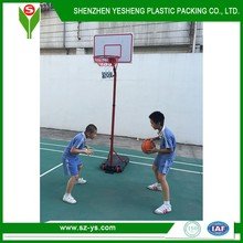 Alibaba China Supplier Hot Basket Ball Stand