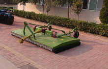 Sell 9G rotary mower, topper mower/rotary cutter/grass cutter/lawn mower