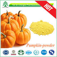Best price High quality Health care pumpkin powder pumpkin seed extract