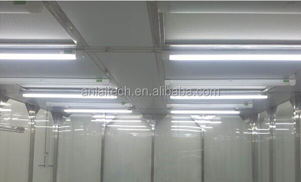 20140616221102 Class100 to 10000 Vertical Flow Modular Softwall Cleanrooms.jpg