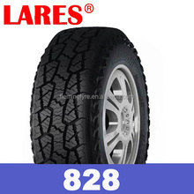 Triangle, Linglong ,Yinbao ,Headway tire brand Radial Car Tires from China 215/65R16