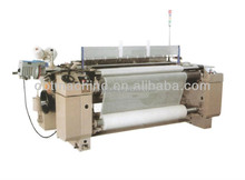new surgical gauze air jet loom for Medical gauze weaving