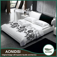 Cheap Beds For Sale Original Patent Design Steel Bunk Bed