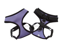 Eco-Friendly Easy Walking Dog Harness Feature and Pet Collars & Leashes,Dog Harness Type comfortable mesh dog harness