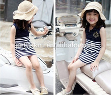 los niños al por mayor de ropa de vestir para niñas más niñas vestido de diseños