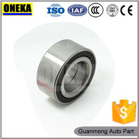 Auto bearing body kit for mazda 3 with high quality