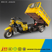 Jiaguan Brand Scooter 3 Wheel, Truck Tricycle For Sale