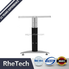 2015 Hot Sales Superior Quality Adjustable Table Leg Insert