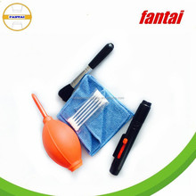 Rubber camera pump, new cleaning kit blower,Camera accessory for LCD screen