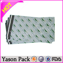 yason self sealing plastic mailing shipping bags poly bag mailer poly mailing bag for