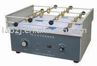 HY-2 Horizontal multi-purpose shaker