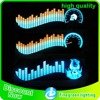 /product-gs/waterproof-equalizer-el-car-sticker-sound-activated-customized-el-car-film-el-panel-for-car-742125572.html