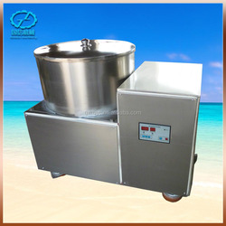 High quality Vegetable dehydrator fruit and vegetable dryer fruits and vegetables dehydration machines