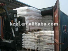 Agriculture Fertilizer Nh4ho3 Prilled Ammonium Nitrate