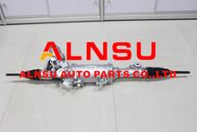 Steering Rack For 44200-50291 4420050291 Toyota LS460 UVF45 LHD steering gear/ steering box