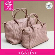 2015 designer fashion handbags China wholesale product