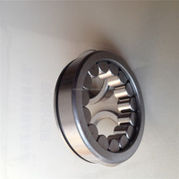 Hot-selling ro water system parts cylindrical split engine main bearing