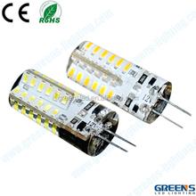 2W Epoxy resin glue G4 led light emerald price per carat