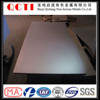cold rolled thin titanium metal sheets
