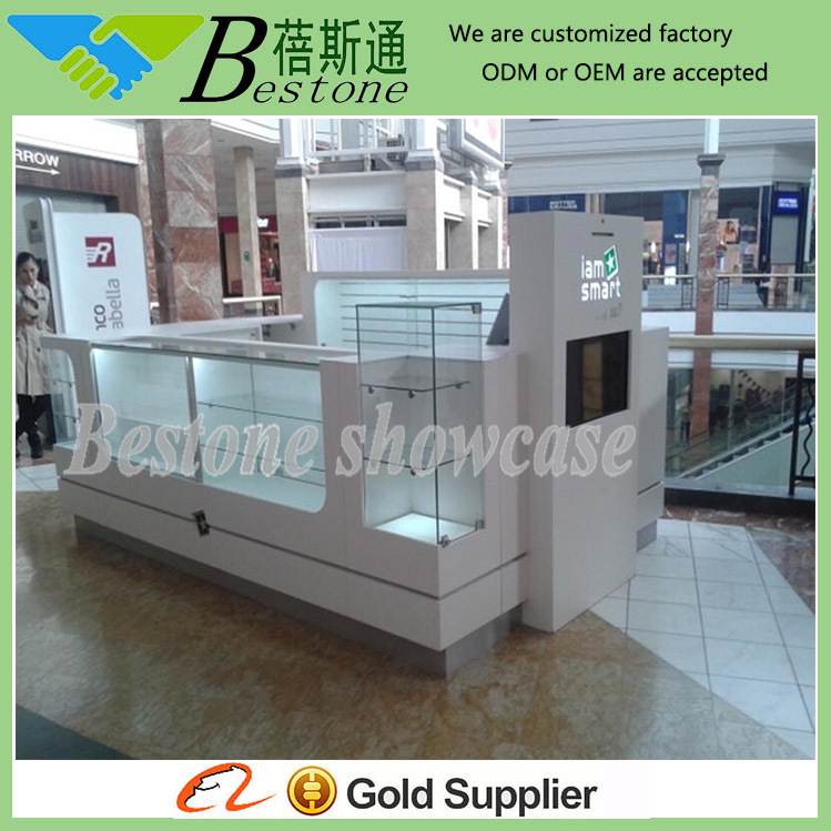 Accessories Shops uk Accessories Mdf White Shopping