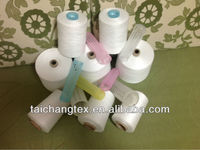 100 polyester sewing thread yarn sewing thread kit