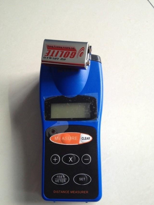 Инструменты измерения и Анализа N/A  3008