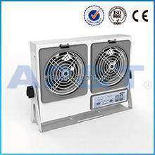 AP-DJ1103 Static eliminatiot antistatic ionizing air blower pensile blower