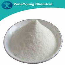 Medicine Solid Preparation Pregelatinized starch for sale