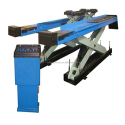 electric scissor lift used cars for sale cheap with CE