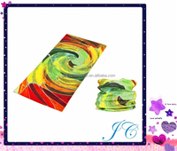 2015 Most popular multifunctional neckerchief bandana For Wholesale