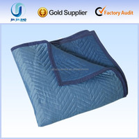 multi-purpose 1.8 x 2m Top Selling blankets sofa cover for protect valuable goods manufacturer