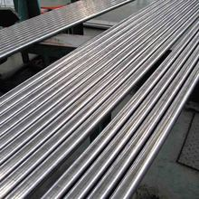 high temperature alloy nickel nimonic 105