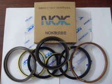 genuine auto NOK/CORTECO crankshaft oil seal 90311-38046 rubber/cfw oil seal from Japan