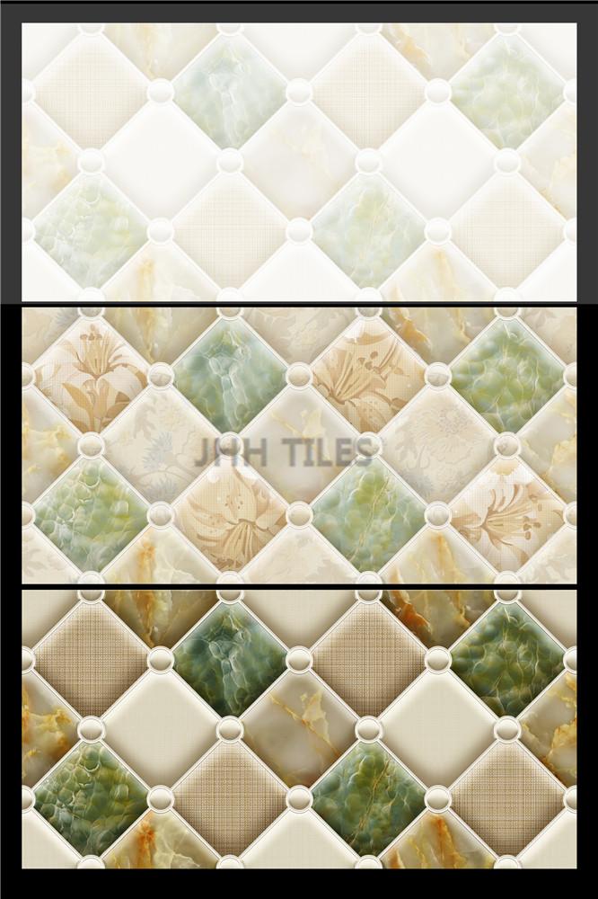 Simple Bathroom Tiles Design Ideas  Washroom Tiles In Pakistan  Bathroom
