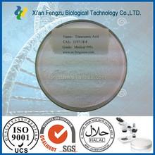 Best sales product Tranexamic,Tranexamic Acid
