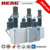 Manufactuer of vacuum circuit breaker zw37-40.5 equipment 11kv 33kv