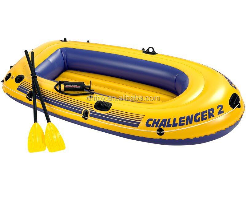 надежная недорогая надувная лодка